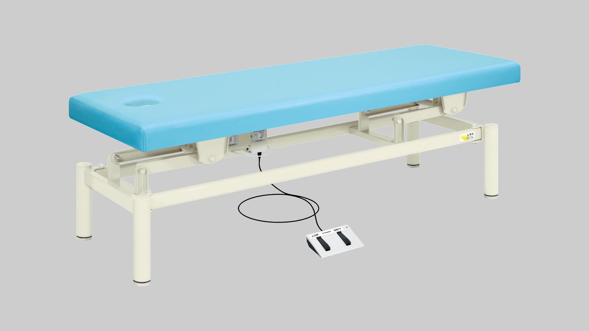 診察台⑤ 電動昇降式 イメージ