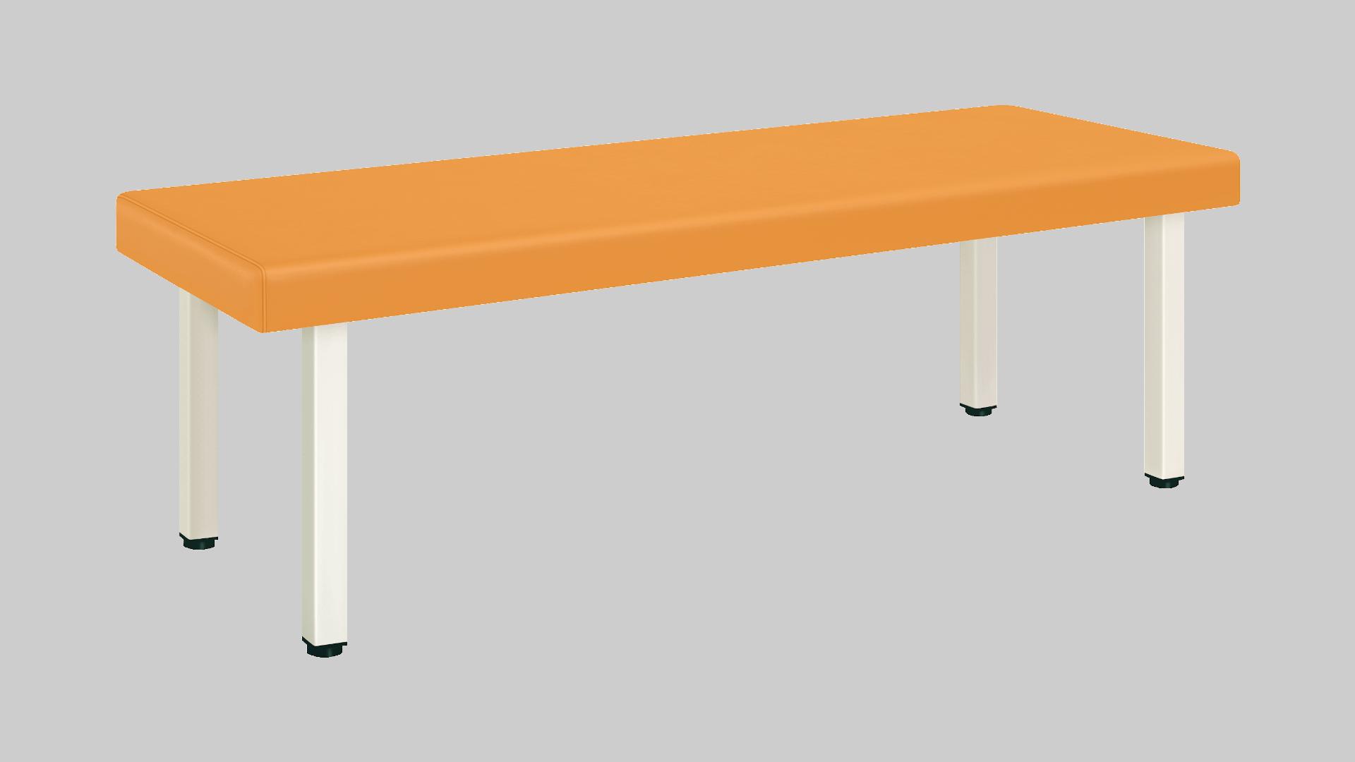 診察台⑦ イメージ