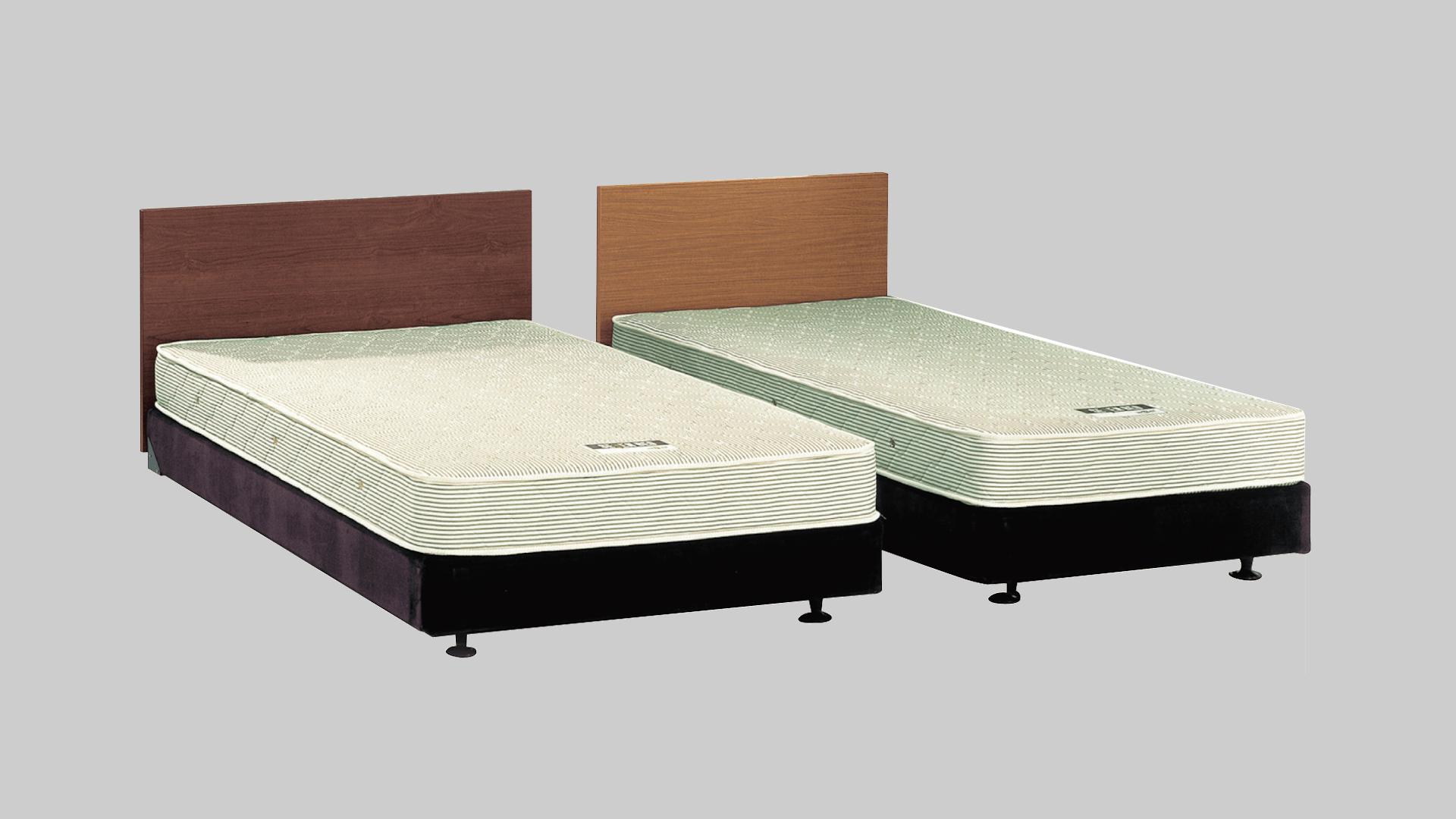 木製ベット5 イメージ