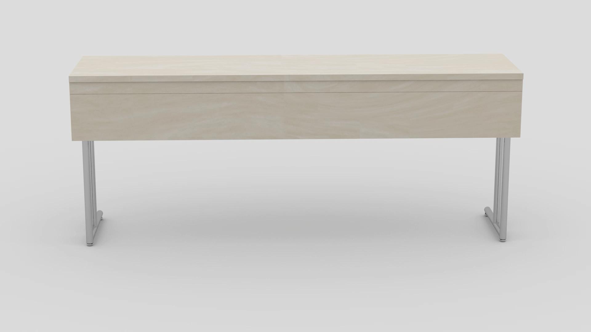 カンファレンステーブル SL-G イメージ