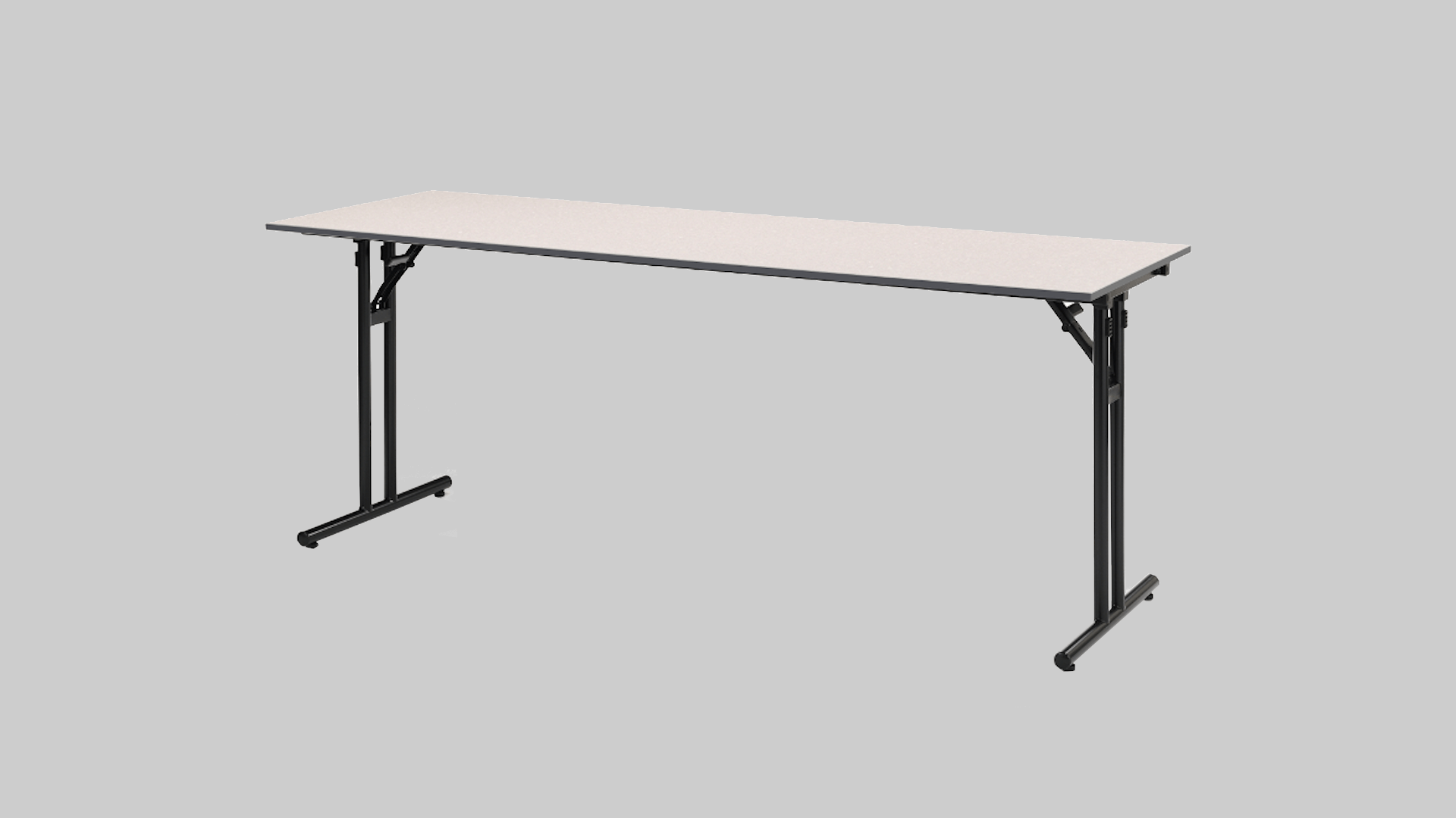 カンファレンステーブル BT-S イメージ