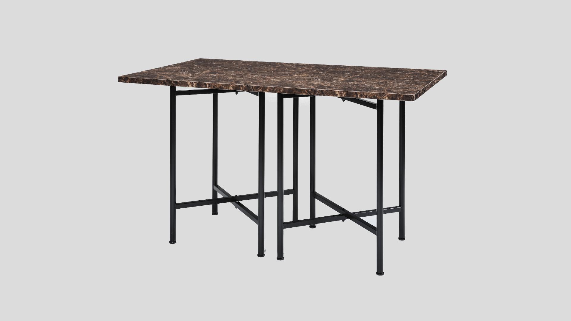 スプレッドテーブル01 イメージ