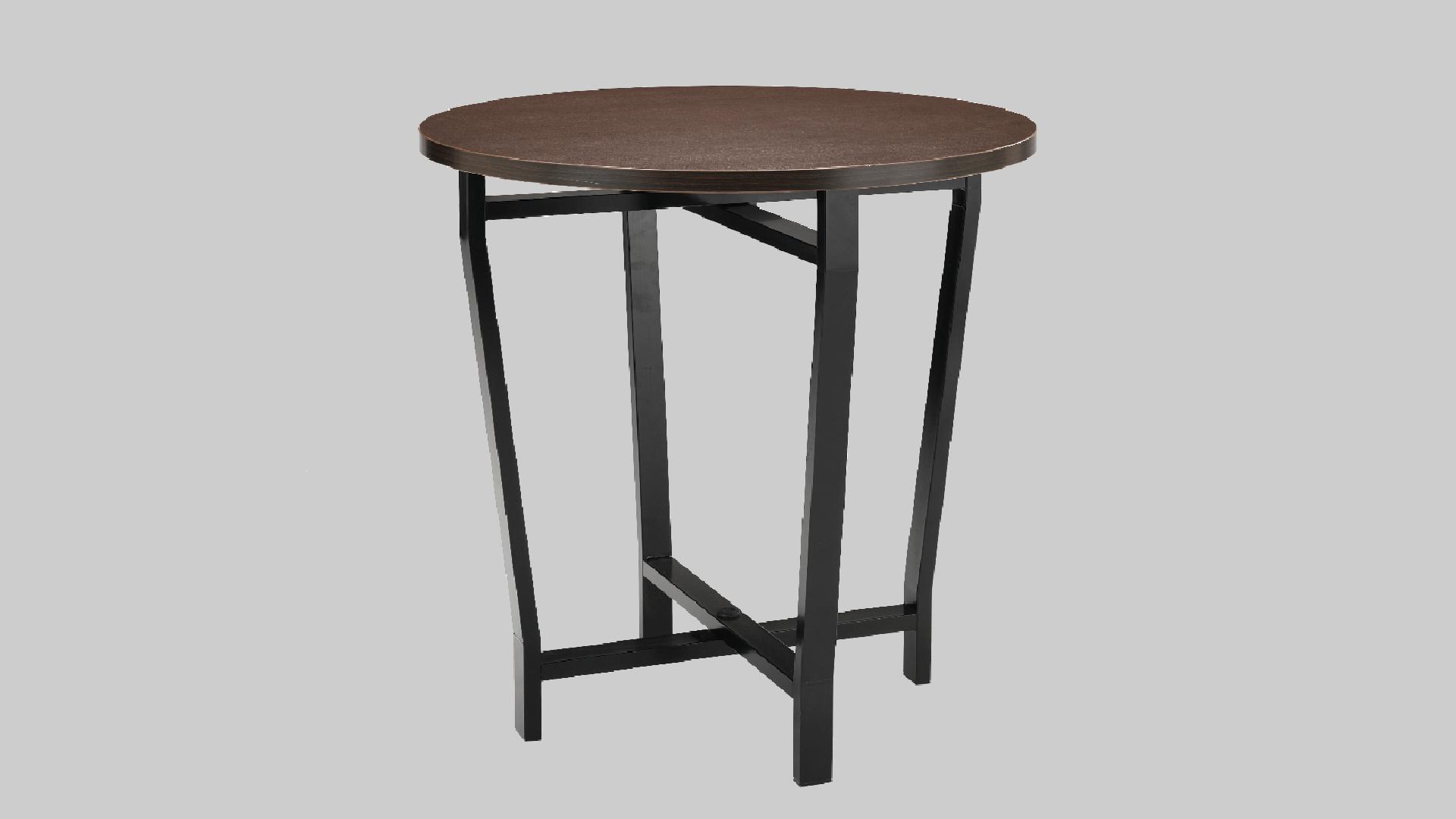 スプレッドテーブル02 イメージ