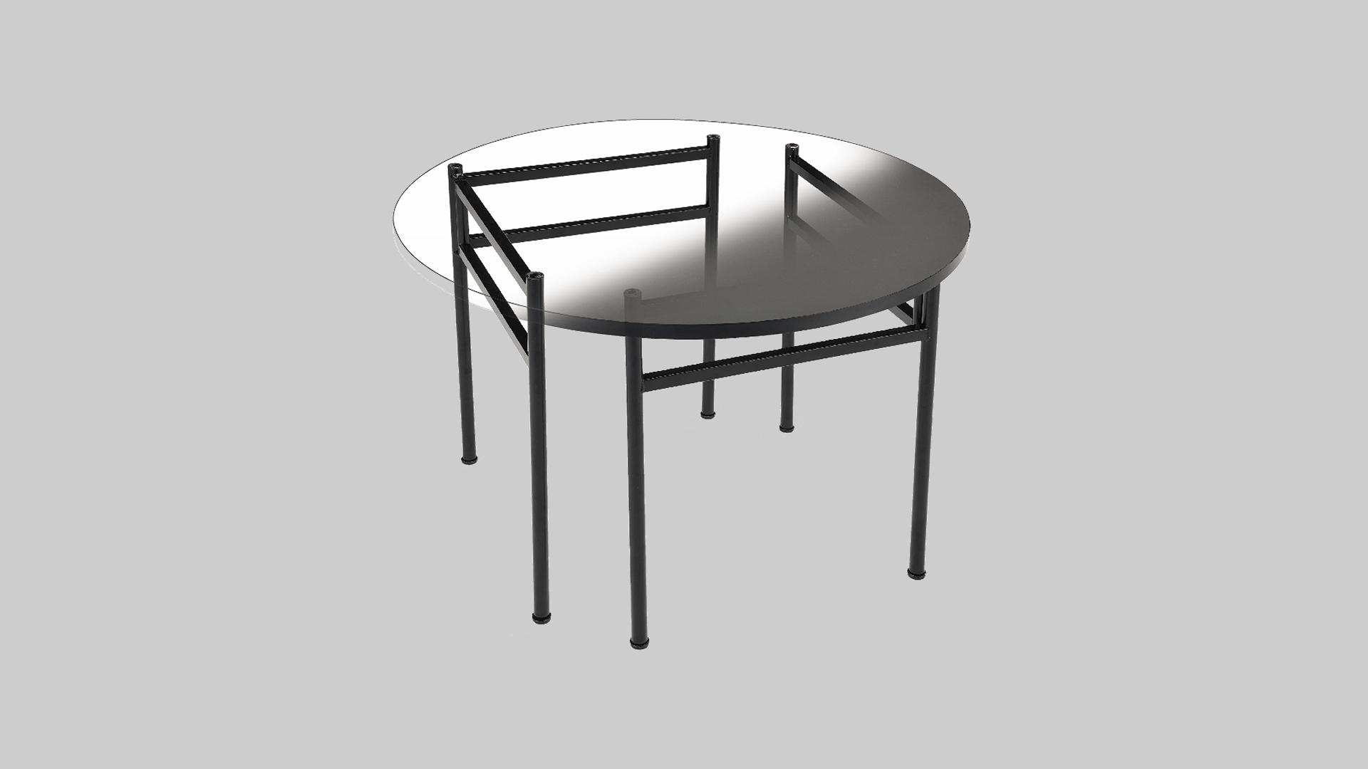 スプレッドテーブル03 イメージ