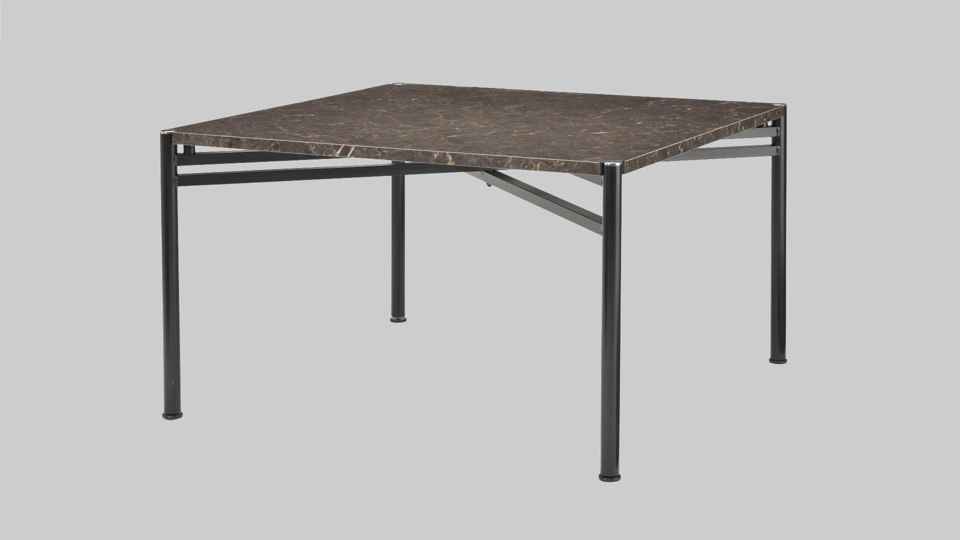 スプレッドテーブル04 イメージ