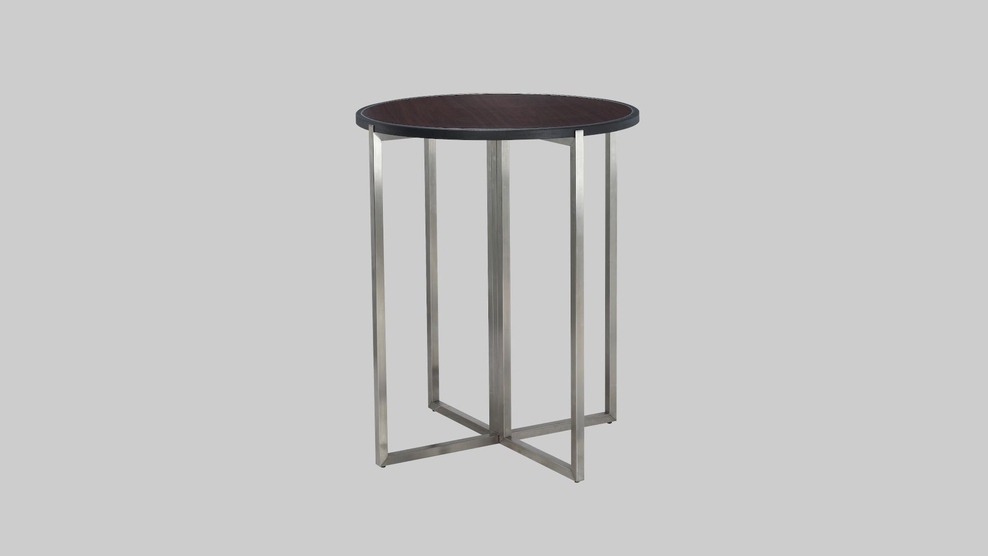 スプレッドテーブル05 イメージ