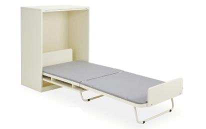 収納 / 折畳みベッド イメージ