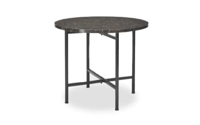 リネンレステーブル イメージ