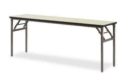 宴会テーブル イメージ