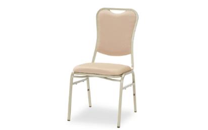 宴会椅子 イメージ