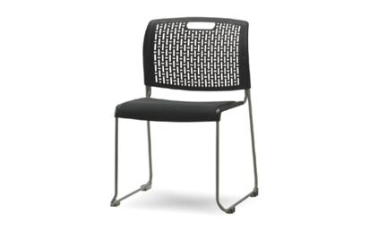 椅子 イメージ