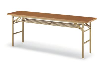 会議テーブル イメージ
