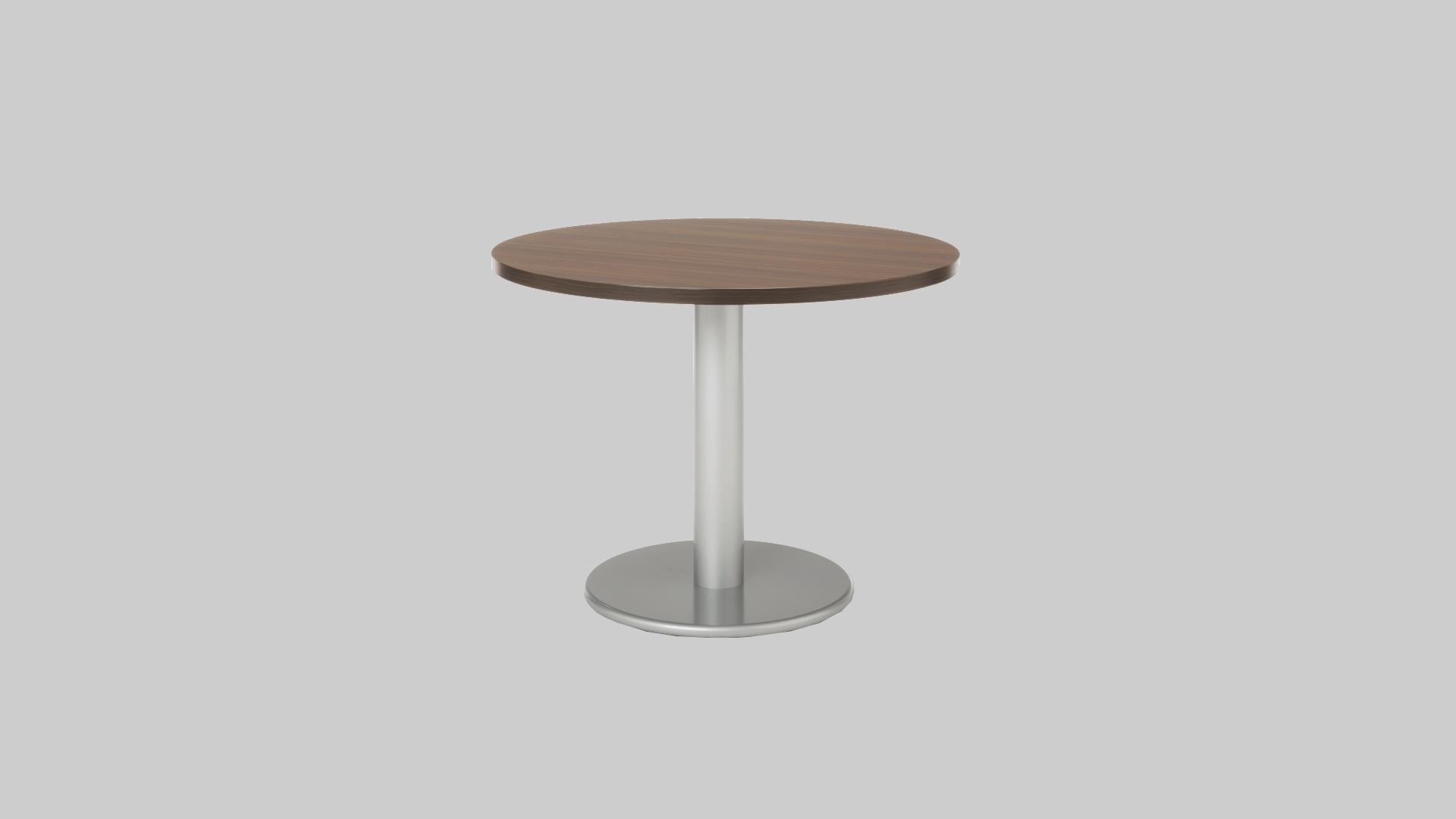 テーブルVS イメージ