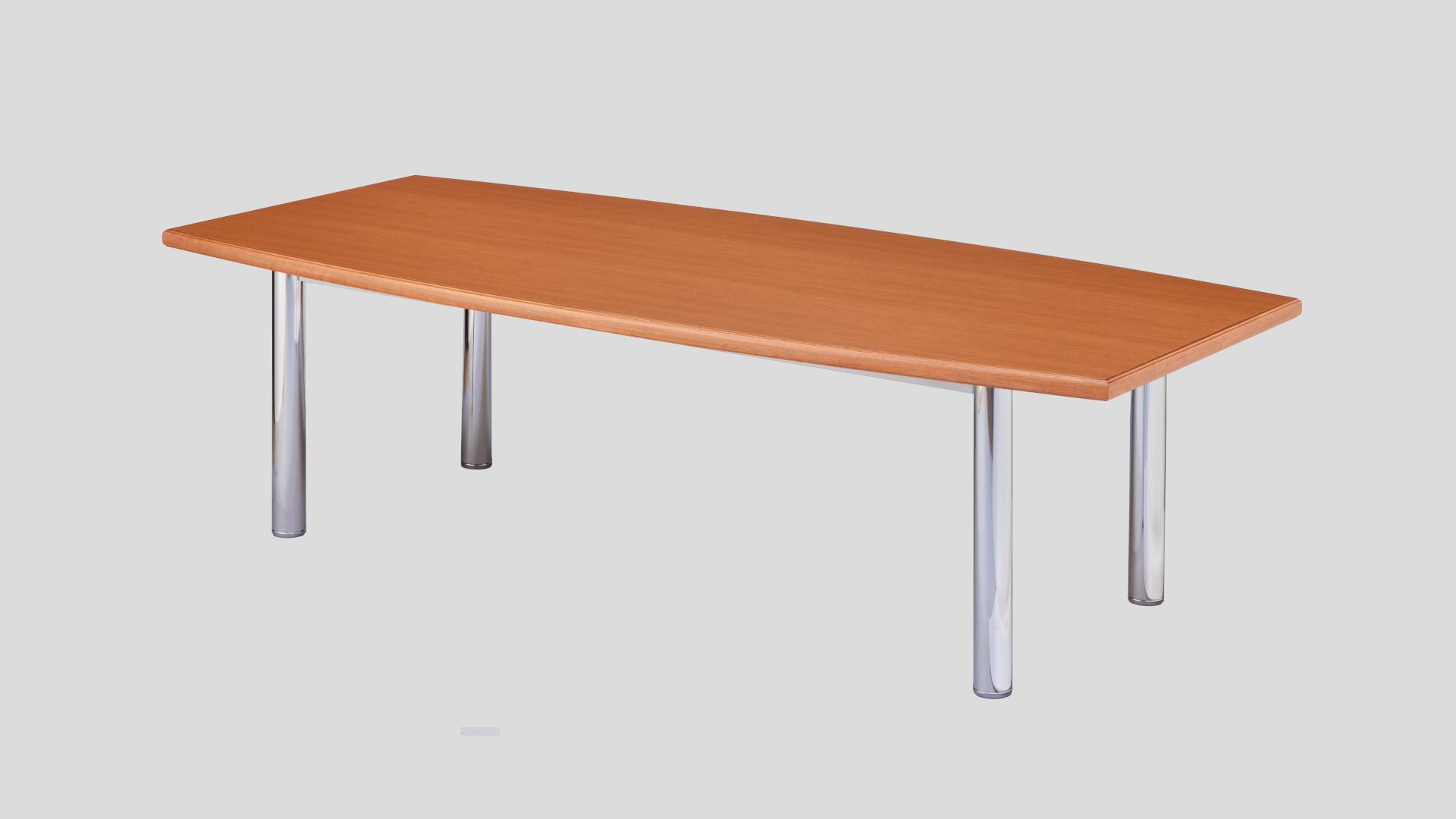 会議テーブルDF イメージ