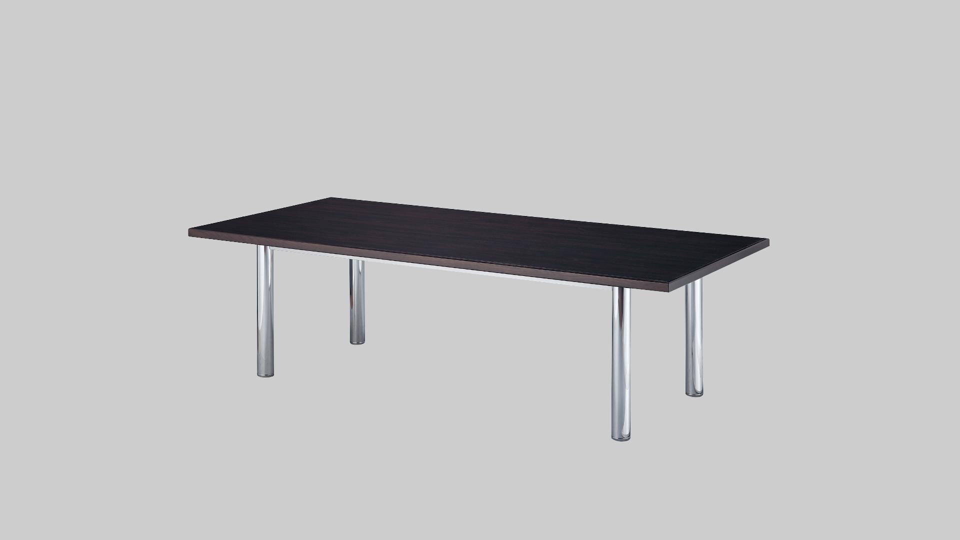 会議テーブルDK イメージ