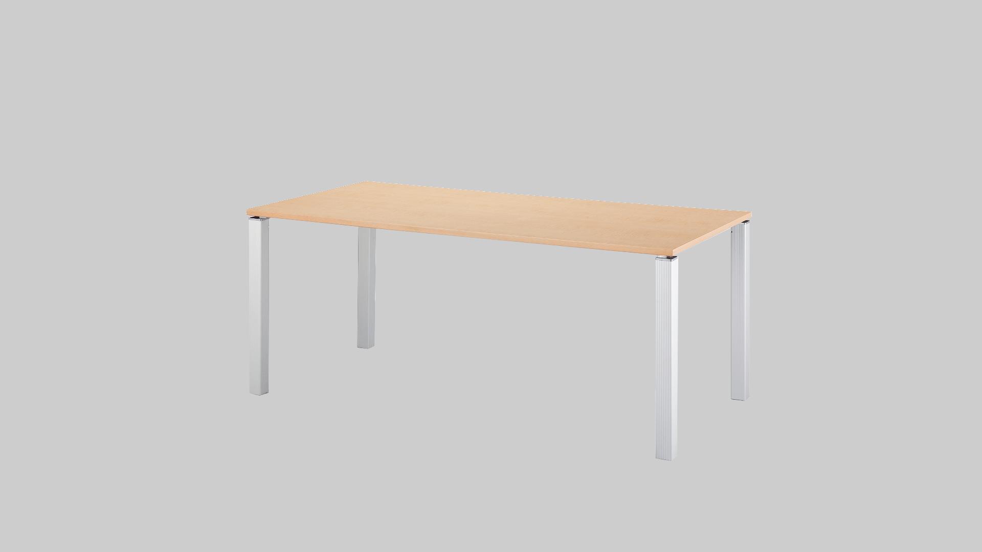 テーブルMH イメージ