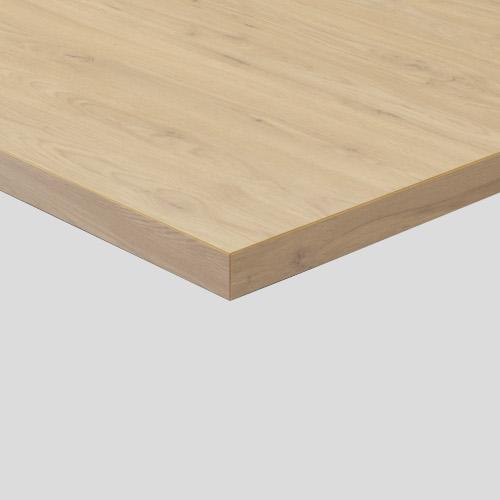木口 イメージ