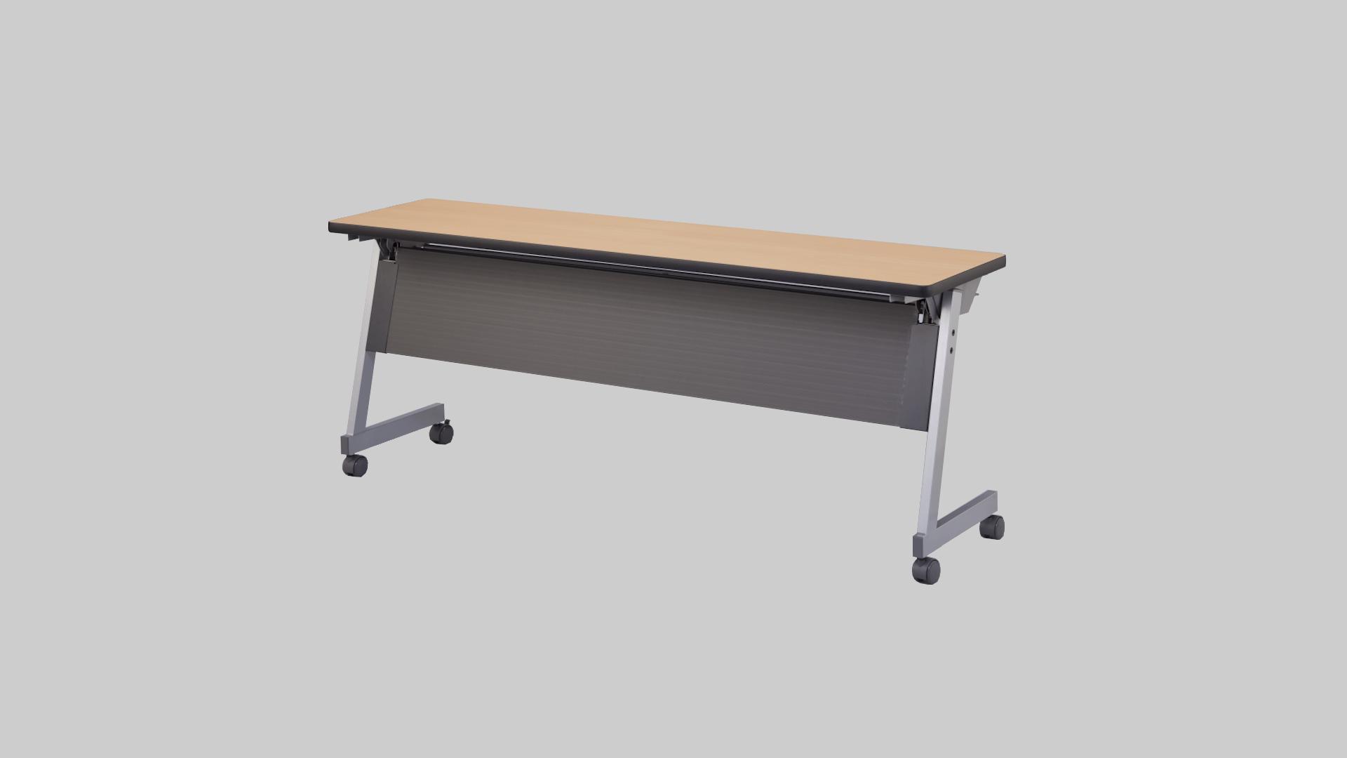 会議テーブルTN イメージ