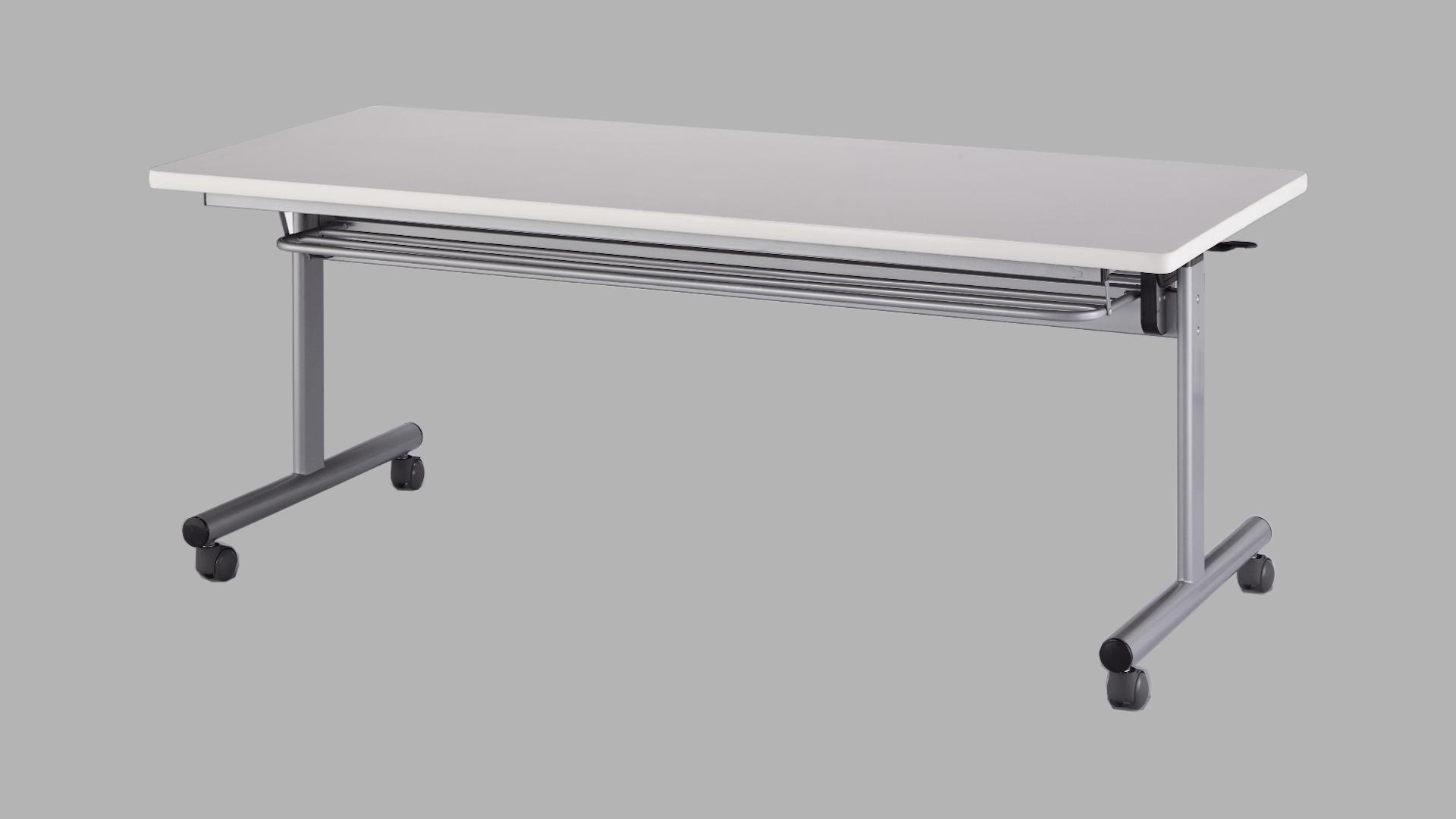 会議テーブルMN イメージ