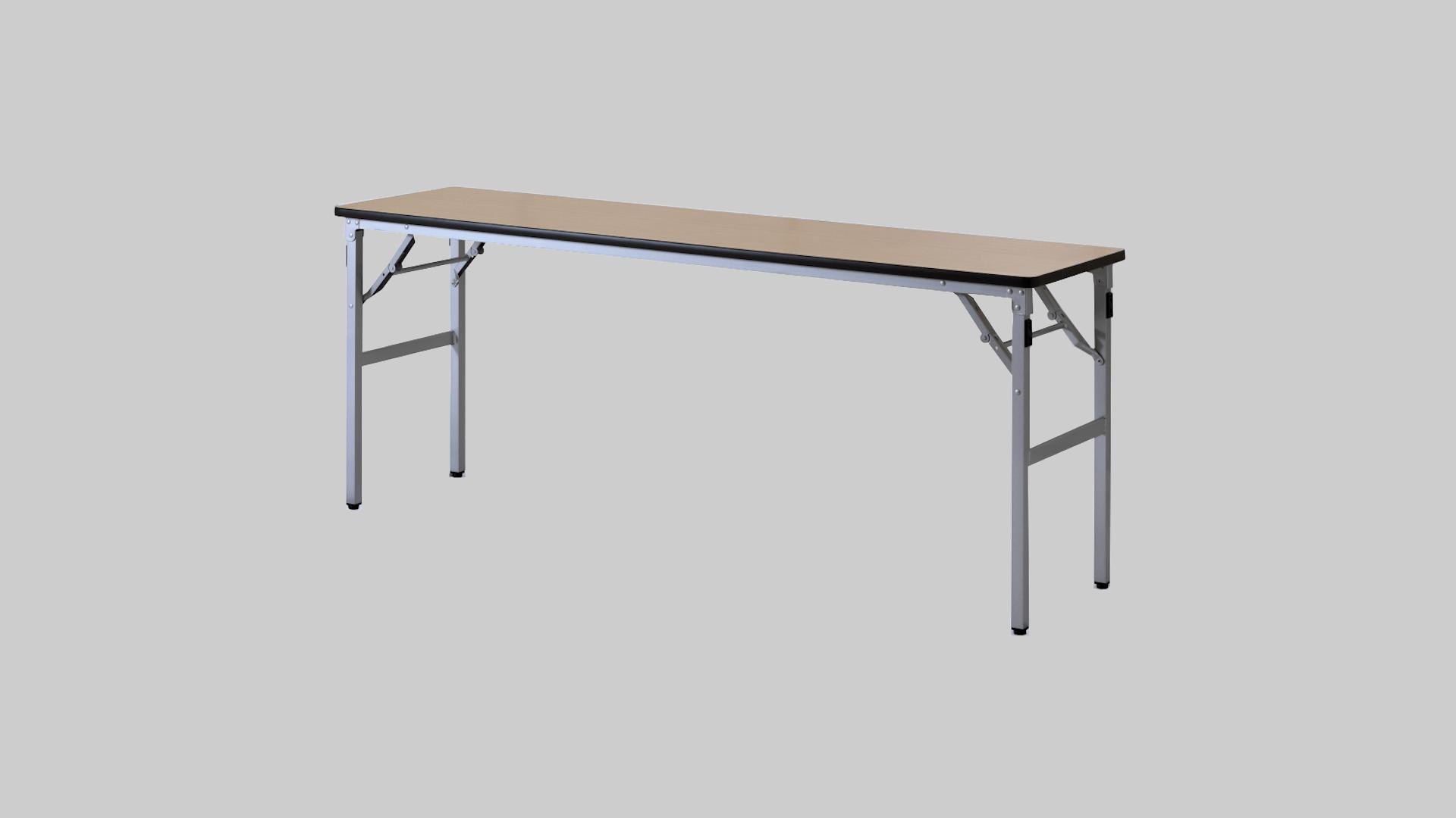 会議テーブルTM イメージ