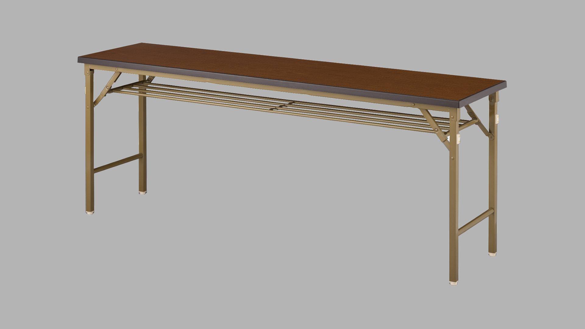 会議テーブルTW イメージ