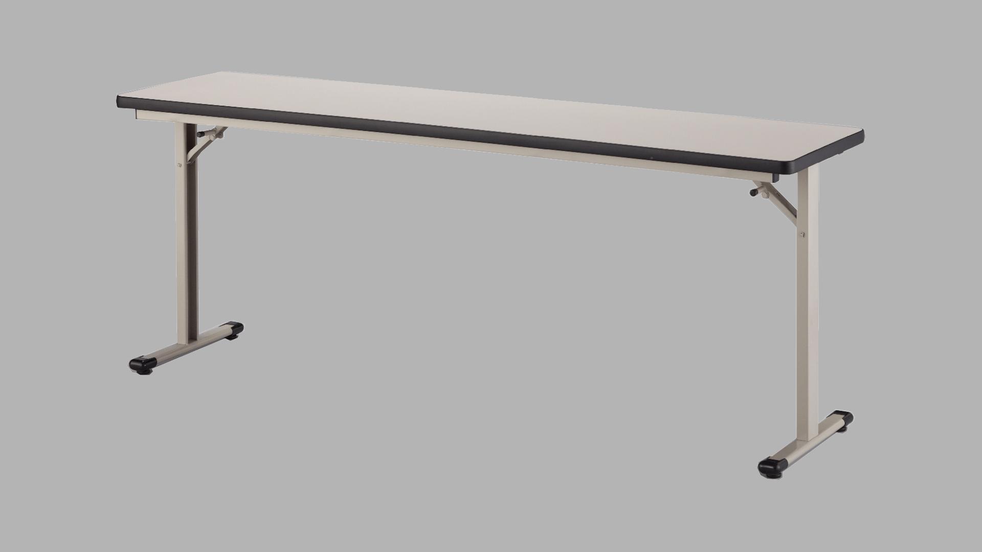 座卓Z/会議テーブルTZ イメージ